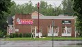 Image for Dunkin' Donuts - Berlin Rd. - Cromwell, CT