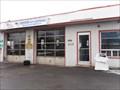 Image for Labrosse Garage Vintage.-Boisbriand-Québec