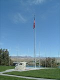 Image for Avenue of Flags - Laughlin, NV