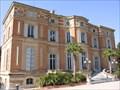 Image for Musée de la Faïence - Marseille, France