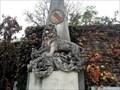 Image for Denkmal mit Löwe, Tiengen, Germany