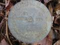 Image for US Dept. Interior Geological Survey - 16 CRH - Vestal, NY