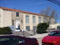 Image for A.T. & T. Building - Kingman, AZ