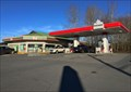 Image for 7-Eleven - Lakes Road - Duncan, British Columbia, Canada