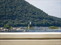 Image for Statue of Liberty - Susquehanna River