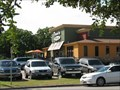 Image for Panera #831 - Fort Worth, Texas