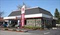 Image for Jack in the Box - Snell and Blossom Hill - San Jose, CA
