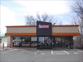 Image for Dunkin' Donuts - Agawam, MA - #1