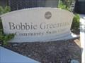 Image for Bobbie Greenwood Community Swim Center - Winters, CA