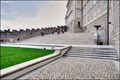Image for Plecnik' Monumental Stairway / Plecnikovo monumentální schodište - Prague Castle (Prague)