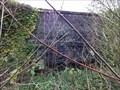Image for Canongate Railway Bridge in Oakengates, Telford, Shropshire