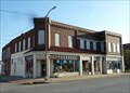 Image for 436-450 E. Commercial St - Commercial St. Historic District - Springfield, MO
