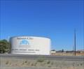 Image for Suisun City Tank - Suisun City, CA