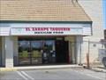 Image for El Zarape Taqueria - Elkhorn - Sacramento, CA