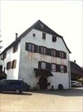 Image for Mühle - Biel-Benken, BL, Switzerland