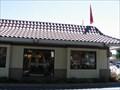 Image for Fremont Blvd McDonalds - Fremont , CA