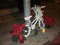 Image for Leyla Beban Bike - Redwood City, CA