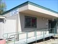 Image for Shady Oaks Disc Golf Club - Orangevale CA