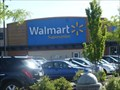 Image for Wal-Mart, New Westminster, BC