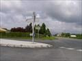 Image for Quadrivia - Granzay-Gript, France