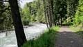 Image for Kaslo River Trail - Kaslo, BC