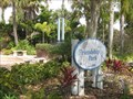 Image for Friendship Park - Redington Beach, FL