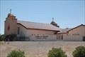 Image for Gloria De Cristo Lutheran Church--Yuma, Az