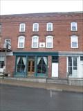 Image for High Falls Lodge #428 - Colton, NY