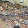 Image for Heywood Model Train Group - Heywood Victoria