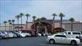 Image for Galleria at Sunset - Henderson, NV