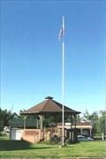 Image for Veterans Memorial - Marionville, MO