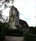 Image for Kirche St. Bartholomäus - Münchenstein, BL, Switzerland