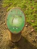Image for Adair Disk Golf Course - Corvallis, Oregon