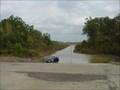 Image for Grand Marais Campground Launch - Arkansas