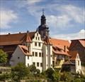 Image for Graf-Eberstein-Schloss