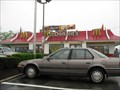 Image for McDonalds - 14810 Baltimore Ave - Laurel, MD
