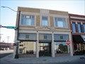 Image for 300-304 S. Campbell Avenue - Campbell Avenue Historic District - Springfield, Missouri