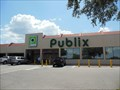 Image for Publix - South Highlands - Lake Placid, FL