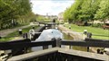 Image for Rochdale Canal Lock 1 – Sowerby Bridge, UK