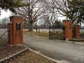 Image for Camp Butler National Cemetery - Springfield, IL