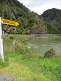 Image for Kilkenny Lookout - Lower Buller, West Coast, New Zealand