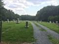 Image for Emmanuel United Methodist Church Cemetery - Laurel, MD
