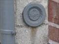 Image for Benchmarck Mairie de LANDAS