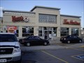Image for Wendy's - Financial Drive - Mississauga, Ontario