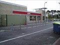 Image for KFC - 227 Tavistock Rd Plymouth Devon UK