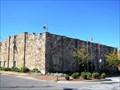Image for Community Building - Ozark Courthouse Square Historic District - Ozark, Missouri