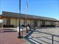Image for Loomis Train Depot - Loomis, CA