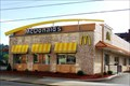 Image for McDonald's #7246 - North Side - Pittsburgh, Pennsylvania