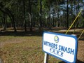 Image for Withers Swash Park - Myrtle Beach, SC