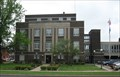 Image for McClain County Courthouse - Purcell, Oklahoma